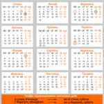 инфографика-календарь-пнг