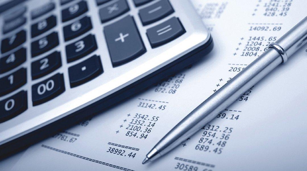 Оптимизация налогов на украине декларация 3 ндфл дарение недвижимости