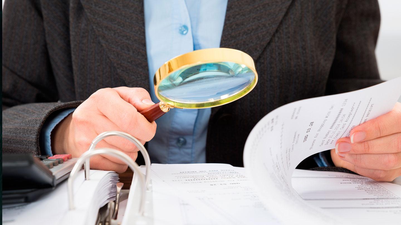 З початку року податківці Прикарпаття перевірили понад 100 суб'єктів господарювання