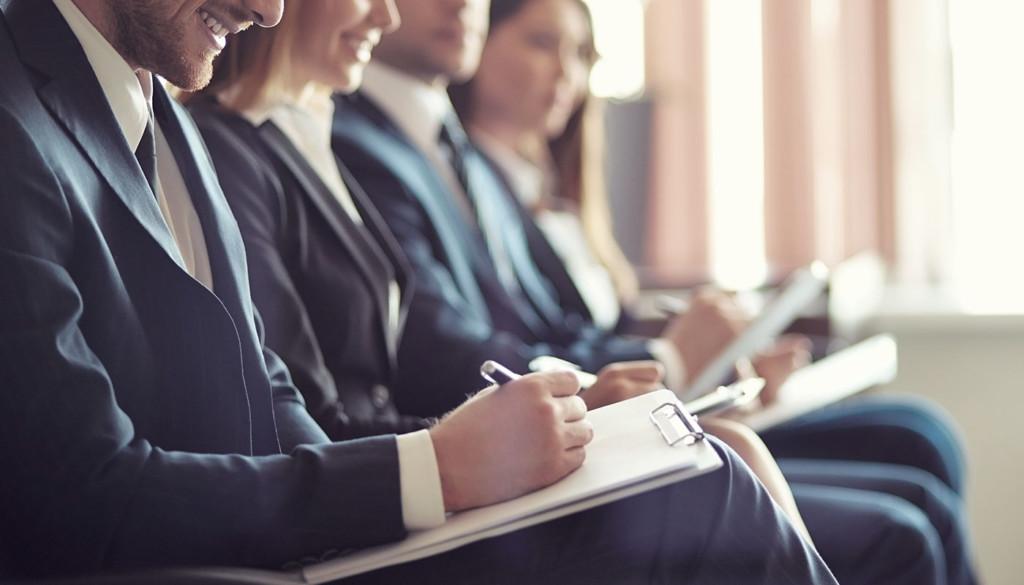 Какие бизнес-курсы выбрать: 6 инновационных образовательных платформ страны | Checkpoint