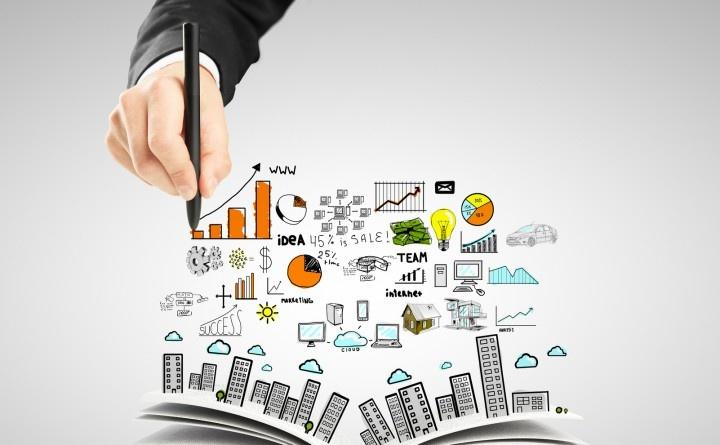 Планы по полям бизнеса бизнес план h предприятия