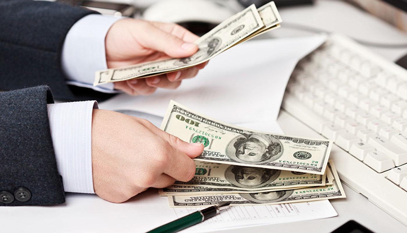 Картинки по запросу Як позичати гроші?