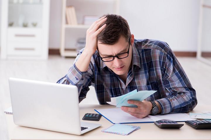 Як переконатися, що кредит погашено